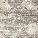 Link to variation of this rug: SKU#3137207