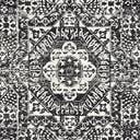 Link to Black of this rug: SKU#3137222