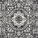 Link to Black of this rug: SKU#3132766