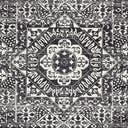 Link to Black of this rug: SKU#3137223