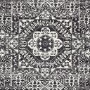 Link to Black of this rug: SKU#3132763
