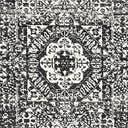 Link to Black of this rug: SKU#3137224