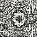 Link to Black of this rug: SKU#3137226