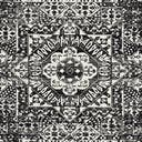Link to Black of this rug: SKU#3132778