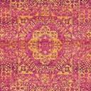 Link to Fuchsia of this rug: SKU#3137222