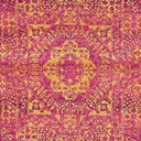 Link to Fuchsia of this rug: SKU#3132766