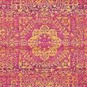 Link to Fuchsia of this rug: SKU#3137224