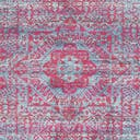 Link to Blue of this rug: SKU#3132784