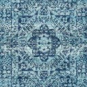Link to Turquoise of this rug: SKU#3132766