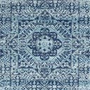 Link to Turquoise of this rug: SKU#3132763