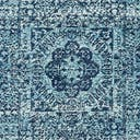 Link to Turquoise of this rug: SKU#3137224