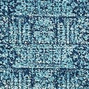 Link to Turquoise of this rug: SKU#3132776