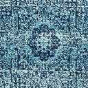 Link to Turquoise of this rug: SKU#3137226