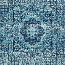 Link to variation of this rug: SKU#3134568