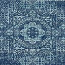 Link to Navy Blue of this rug: SKU#3134563