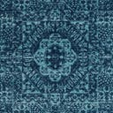 Link to Navy Blue of this rug: SKU#3132766