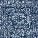 Link to Navy Blue of this rug: SKU#3132763