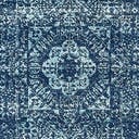 Link to Navy Blue of this rug: SKU#3137224