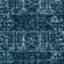 Link to Navy Blue of this rug: SKU#3132776