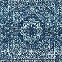 Link to Navy Blue of this rug: SKU#3132789