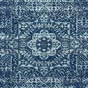 Link to Navy Blue of this rug: SKU#3137227