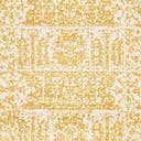 Link to Yellow of this rug: SKU#3132776