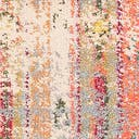 Link to variation of this rug: SKU#3137270