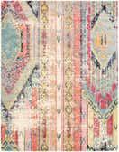 8' x 10' Mesa Rug thumbnail