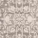 Link to variation of this rug: SKU#3136453