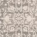 Link to Light Gray of this rug: SKU#3136453