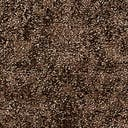 Link to Brown of this rug: SKU#3133382