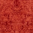 Link to Rust Red of this rug: SKU#3133382