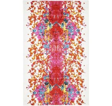 3' 3 x 5' 3 Florence Rug main image