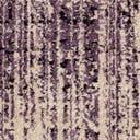 Link to variation of this rug: SKU#3137292