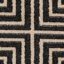 Link to Black of this rug: SKU#3137302
