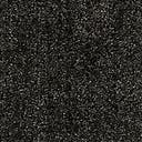 Link to Charcoal of this rug: SKU#3137320