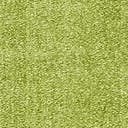 Link to Light Green of this rug: SKU#3137316