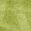 Link to Light Green of this rug: SKU#3137304