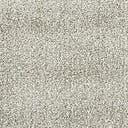 Link to Gray of this rug: SKU#3137322