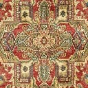 Link to variation of this rug: SKU#3137363