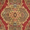 Link to Red of this rug: SKU#3137367