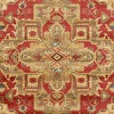 Link to Red of this rug: SKU#3137361