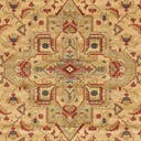 Link to variation of this rug: SKU#3125025