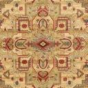 Link to variation of this rug: SKU#3137361