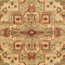 Link to Tan of this rug: SKU#3137361