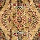 Link to Tan of this rug: SKU#3137367