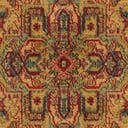 Link to variation of this rug: SKU#3137368