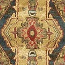 Link to Navy Blue of this rug: SKU#3137367