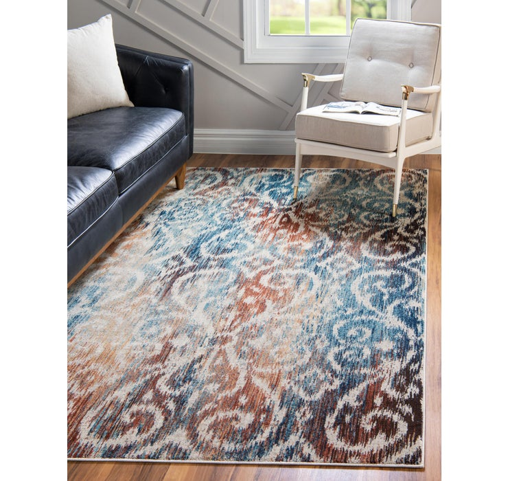 152cm x 245cm Ethereal Rug