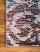 152cm x 245cm Ethereal Rug thumbnail